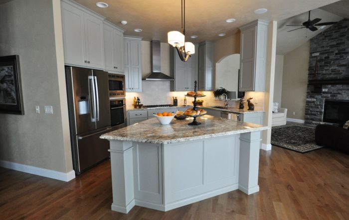 Prestige Cabinets Your Style Your Needs Your Budget Our Cabinetry