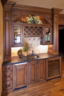 Wine Cabinet DSC0146