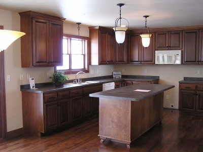 Cabinetry 030