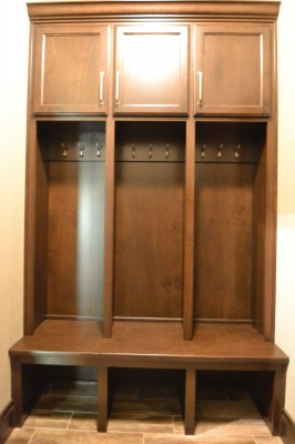 custom locker 1