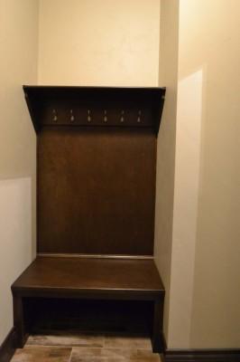 custom locker 2